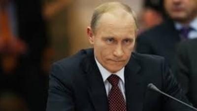 Efectele embargoului spinos al Rusiei: Franta pierde miliarde de euro
