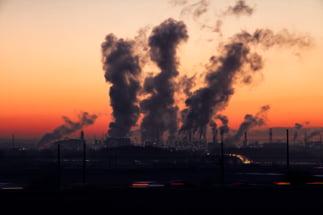 Efectele grevei de la CE Oltenia: Romania risca sa ramana in frig sau sa dea sume uriase pe energie din import