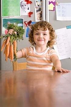Efectele secundare ale beta carotenului