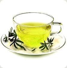 Efectele secundare ale ceaiului verde