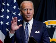 Efectul de bumerang al politicii externe a presedintelui Biden: Cum va profita Rusia