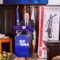 Efectul deciziei CEDO: Ministerul Justitiei demareaza procedurile pentru demiterea lui Tudorel Toader din Comisia de la Venetia
