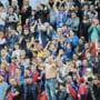 Efectul jocului cu Sporting: FCSB anunta cate bilete s-au vandut pentru meciul retur din Liga Campionilor