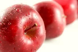 Efectul minune al merelor impotriva colesterolului