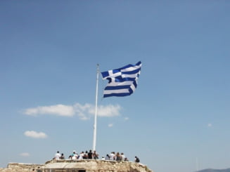 Efectul neasteptat al crizei din Grecia: Ce se intampla cu un sortiment de branza