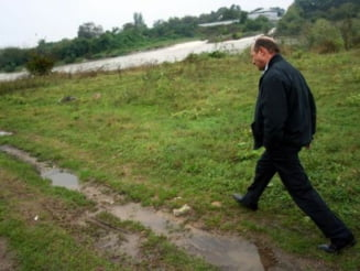 Efectul prabusirii lui Traian Basescu (Opinii)