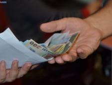 Efectul scandalului spagilor din educatie: Ancheta anticoruptie la fiecare scoala din Bucuresti