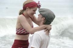 Efectul surprinzator al filmului de dragoste The Notebook