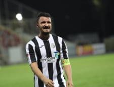 Egal in ultimul meci al etapei din playoff, Astra-Gaz Metan Medias 0-0