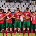 Egali cu campioana europeană Italia, umiliți de Lituania! Naționala Bulgariei și-a luat adio de la Mondiale. Celelalte meciuri de sâmbătă din preliminariile CM 2022