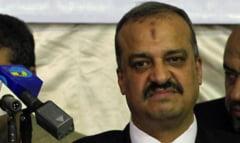 Egipt: Continua vanatoarea impotriva Fratiei Musulmane - inca doi lideri arestati