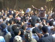 Egipt: Scolile si universitatile, inchise inca o saptamana