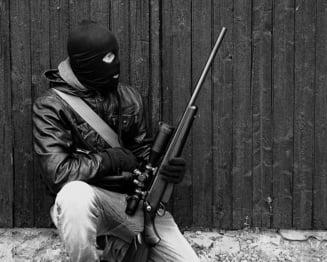 Egiptul a condamnat la moarte 17 teroristi