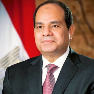 Egiptul a retrocedat Arabiei Saudite doua insule - lumea a iesit in strada