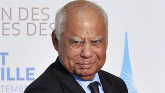 Egiptul are un premier interimar