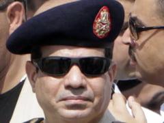 Egiptul implica ONU in rafuiala cu Statul Islamic (Video)
