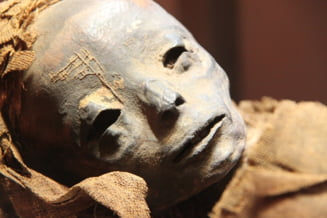 Egiptul se pregateste de Parada de Aur a Faraonilor. Ce semnificatie are procesiunea mumiilor