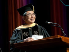 Ei-ichi Negishi a murit. Japonezul a fost laureat al premiului Nobel pentru Chimie in 2010