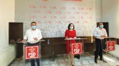 Ei sunt candidatii PSD la primarii din Arges!