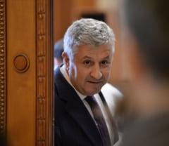 Ei sunt parlamentarii de Olt care fug de cazul Caracal