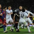 El Clasico Barcelona - Real s-ar putea juca la miezul zilei