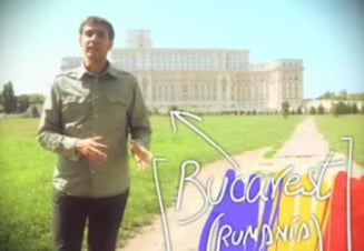 El Mundo: Romania, imaginatie pentru supravietuire