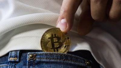 El Salvador, prima tara care adopta Bitcoin ca modalitate de plata la nivel national