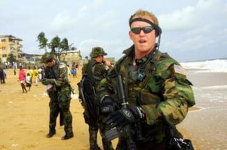 El l-a ucis pe Osama bin Laden: Identitatea celui care l-a omorat pe cel mai cautat terorist, dezvaluita