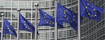 Elaborarea Bugetului General al Uniunii Europene se face cu ajutorul Aplicatiei Comune de Buget Integrat (CIBA), un sistem IT fundamental de business