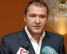 Elan Schwartzenberg da in judecata CNA si cere suspendarea televiziunii lui Ghita