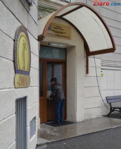 Elan Schwarzenberg a fost trimis in judecata intr-un dosar disjuns din cel al lui Radu Mazare