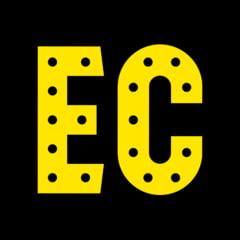 Electric Castle, cel mai bun festival din Europa de categorie medie