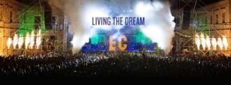 Electric Castle nu va avea loc nici anul acesta. Festivalul se amana pentru anul 2022. Ce optiuni au oamenii care au cumparat deja bilete