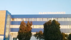 Electroarges preia controlul Braiconf Braila