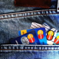 Elementul esential fara de care nu putem avea un card bancar