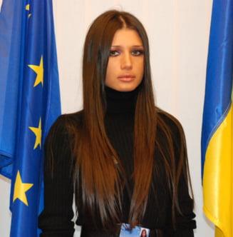 Elena Basescu: Atacul AP asupra mea are consecinte nedrepte asupra imaginii Romaniei