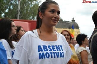 Elena Basescu, nemultumita ca UE nu ofera perspective de aderare Republicii Moldova