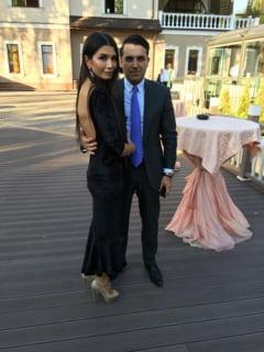Elena Basescu si Bogdan Ionescu au divortat