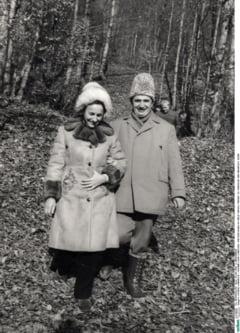 Elena Ceausescu, data exemplu negativ de un muftiu malaezian: Aveti grija la comportamentul nevestelor!