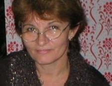 Elena Matei, la TV Ziare.com: Ministerul nu acorda importanta necesara ecoturismului