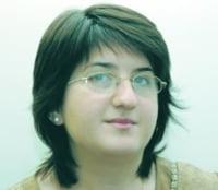 Elena Raicu