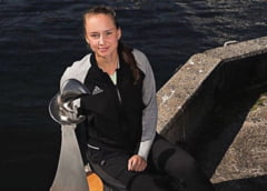 Elena Rybakina face o noua declaratie despre Simona Halep dupa ce s-a retras de la Doha