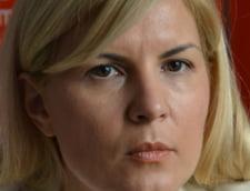Elena Udrea - De ce vrea sa fie presedinte