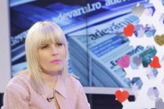 Elena Udrea: Destinul Romaniei a fost sa-l aiba pe Basescu presedinte