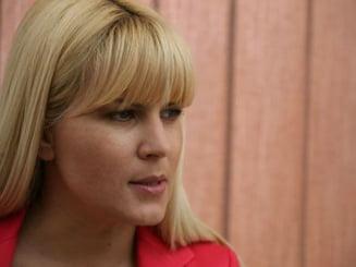 Elena Udrea: In mod categoric, nu ma prezint in fata acestei comisii de ancheta