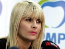 Elena Udrea: Nu-l voi numi pe Traian Basescu premier. Ar putea fi o femeie