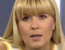 Elena Udrea: Patriciu vrea sa readuca monarhia in Romania