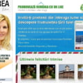 Elena Udrea: Promoveaza Romania cu un Like