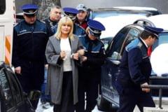 Elena Udrea, Rudel Obreja si Tudor Breazu, judecati in arest preventiv