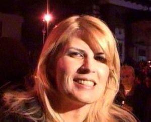 Elena Udrea, candidatul PD-L pentru Primaria Capitalei?